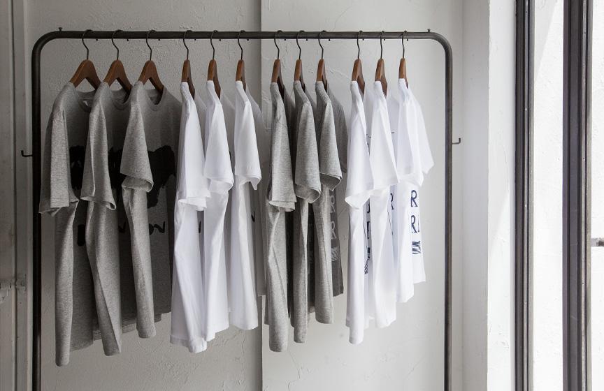 onreading_tshirts