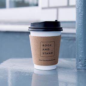 夏のコーヒーが始まります