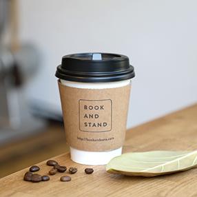 コーヒー豆が新しくなりました