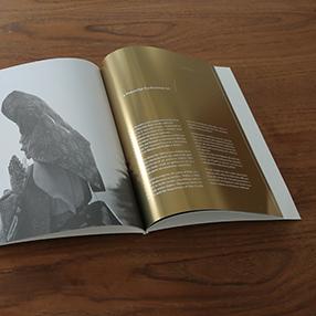 三度目の京都の本