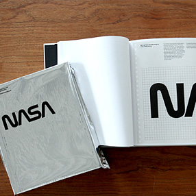 NASA Graphic Manual