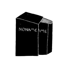 YACHIYO KATSUYAMA  EXHIBITION 2018 『NO NAME』