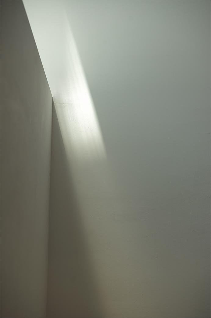 drawing-of-light