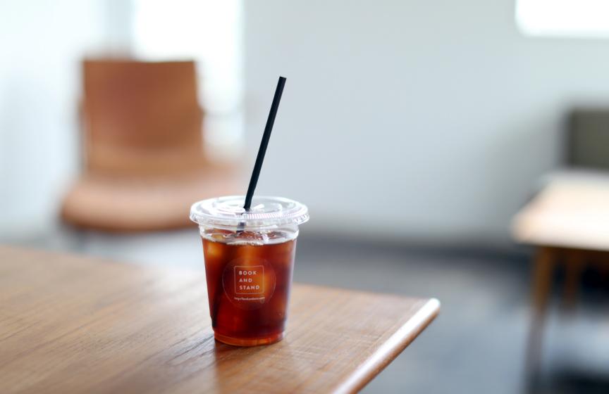 1806_coffee