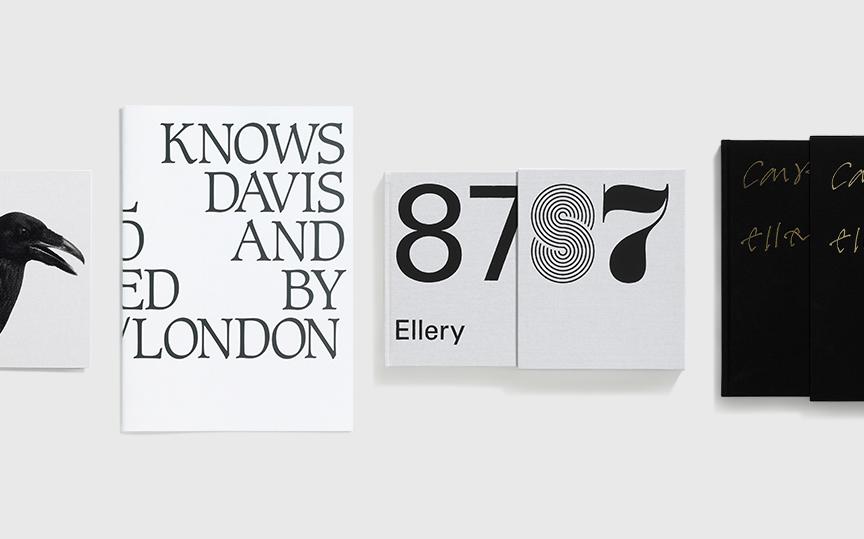 blowns-editions-fair