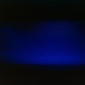 竹中祥平写真展「たまねぎは涙をながさず切れるのだ」開催のお知らせ