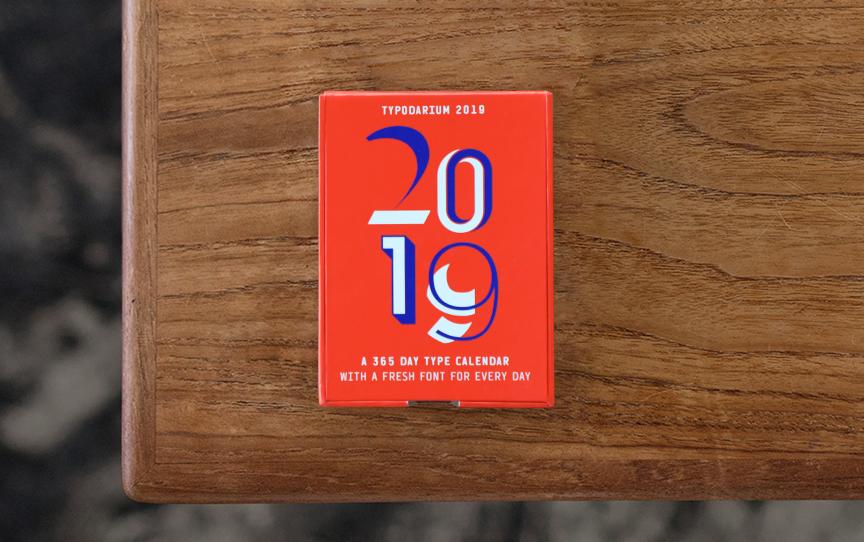 typodarium2019