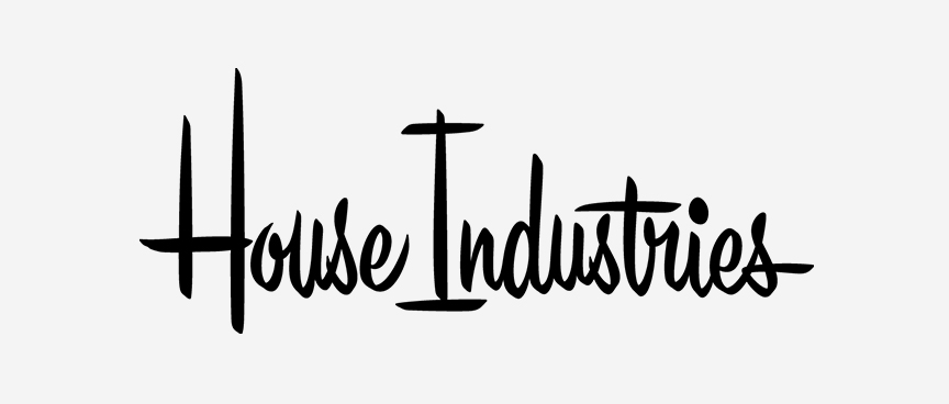 house-industries