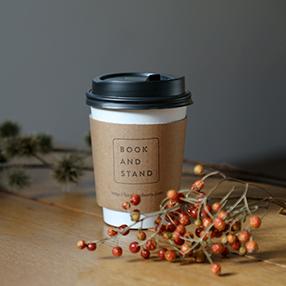 冬のシーズナルコーヒー