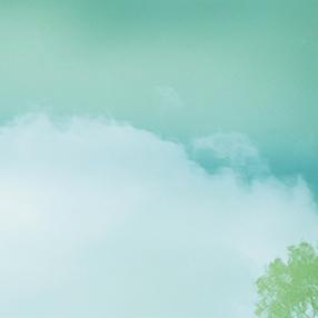 菊地和歌子写真展「潜る」開催のお知らせ
