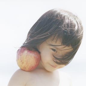 横浪修写真展「PRIMAL」開催のお知らせ