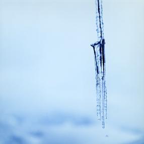 藤田はるか写真展「winter」トークイベント開催のお知らせ