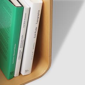 スイススタイルを代表するデザイナーが登場する書籍をご紹介