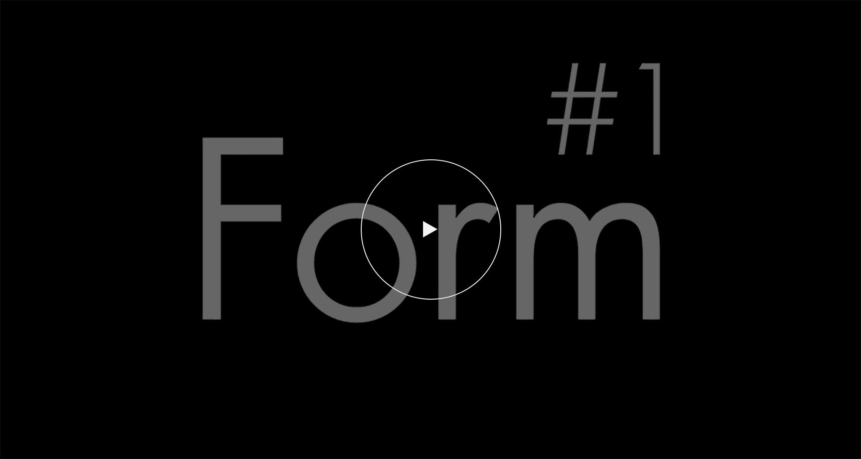 FormSWISS