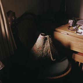 木村和平写真展「あたらしい窓」開催のお知らせ