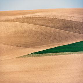 前田真三写真展「Landscapes Unlimited」開催のお知らせ